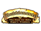 Bubblenauts: The Hunt for Jolly Roger's Treasure