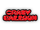 Crazy Balloon