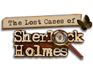 The Lost Cases of Sherlock Holmes